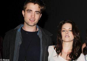 Kristen Stewart et Robert Pattinson : la vidéo de leur réconciliation