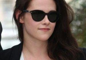 Kristen Stewart : première apparition publique en septembre