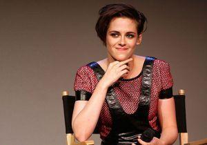 Kristen Stewart va-t-elle mettre un terme à sa carrière ?