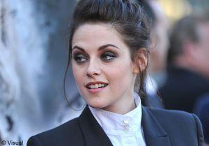 Kristen Stewart, virée d'un film?