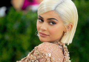 Kylie Jenner bat le record de la photo la plus likée de tous les temps sur Instagram !