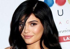 Kylie Jenner enceinte : une vidéo de son ventre arrondi fait le tour du web