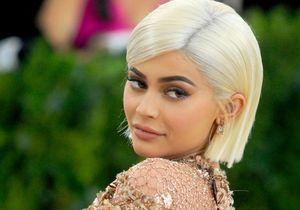 Kylie Jenner : que pensez-vous du prénom de son bébé ?