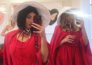 Kylie Jenner : sa soirée déguisée de mauvais goût passe mal auprès du public