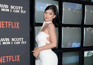 Kylie Jenner séparée de Travis Scott : elle renoue avec son ex Tyga