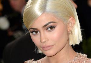 Kylie Jenner : son chirurgien lui conseille d'arrêter les injections !