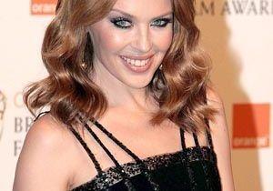 Kylie Minogue : « Oui, j'ai déjà essayé le Botox »