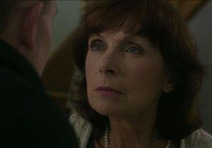 L'actrice britannique Jane Hayward décède après avoir été percutée par un bus