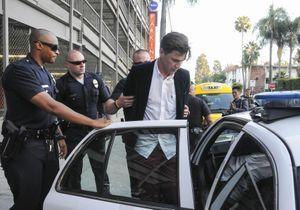 L'agresseur de Brad Pitt privé de tapis rouges