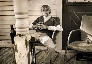 L'ancien appartement de Kurt Cobain est à louer sur Airbnb