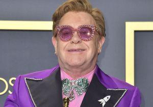 L'état de santé d'Elton John s'aggrave, il annule ses deux prochains concerts
