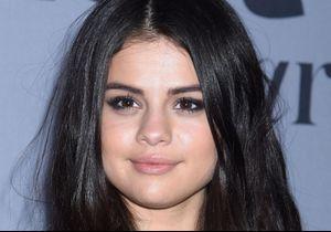 L'étonnante confidence de Selena Gomez à propos de Ryan Gosling
