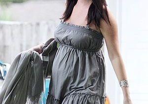 L'ex de Jude Law vend très cher les photos de son bébé