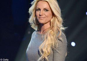 L'ex-manager de Britney Spears menacé de mort par le père de la star ?