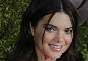 L'hommage de Kendall Jenner à Caitlyn pour la fête des Pères