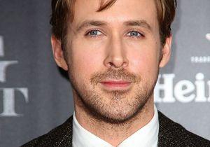 L'homme du moment: Ryan Gosling en elfe de Noël coquin