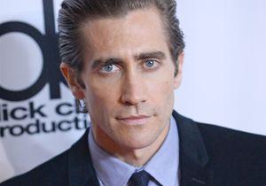 L'impressionnante perte de poids de Jake Gyllenhaal