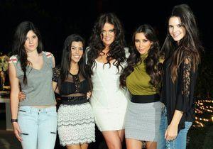 « L'incroyable famille Kardashian » : les vraies raisons de l'arrêt de l'émission