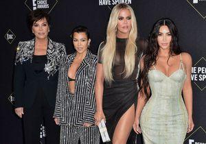 L'incroyable fête de Pâques de la famille Kardashian