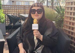 L'interview cool/pas cool de Beth Ditto