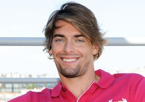 L'interview coquine de Camille Lacourt