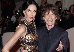 L'Wren Scott a légué plusieurs millions de dollars à Mick Jagger