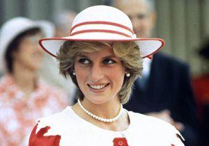 La BBC lance une enquête sur l'interview de Lady Di en 1995 : le prince William salue l'initiative