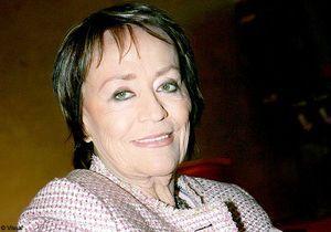 La comédienne Annie Girardot est décédée à l'âge de 79 ans
