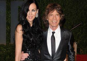 La famille de L'Wren Scott choquée par Mick Jagger