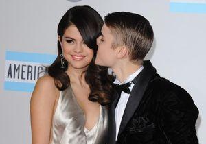 La fausse grossesse de Selena Gomez choque le Web