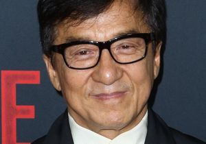 La fille de Jackie Chan à la rue : elle dénonce le comportement de ses parents