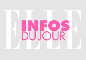 La gaffe des NRJ Music Awards sur TF1