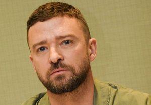 La jolie surprise de Justin Timberlake aux bénévoles de la campagne de Joe Biden