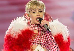 Miley Cyrus cambriolée, mais qui en veut à la pop star ?