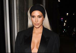La mère porteuse de Kim Kardashian prend la parole pour la première fois