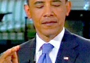 La PETA envoie un piège à mouche à Obama