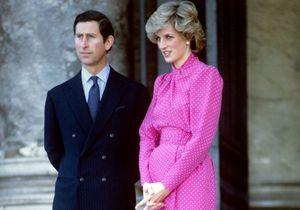 La popularité du prince Charles au plus bas à l'approche de l'anniversaire de la mort de Diana