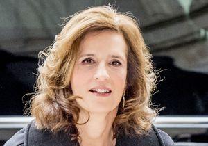 La princesse Esmeralda de Belgique : arrêtée par la police de Londres lors d'une manifestation