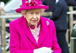 La reine d'Angleterre est-elle prête à abdiquer en faveur du prince Charles ?
