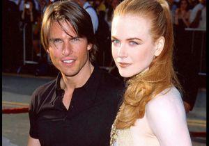 La scientologie responsable du divorce de Nicole Kidman et Tom Cruise ?