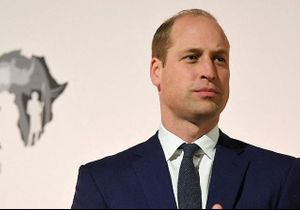 La tristesse du prince William après l'interview de Meghan Markle