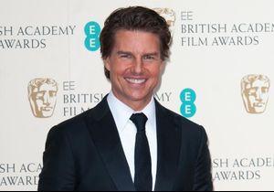 La vidéo compromettante de Tom Cruise sur la scientologie