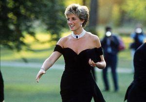 Lady Di : 25 ans plus tard, son frère veut rouvrir une enquête sur son interview à la BBC