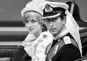 Lady Di et Charles : fiançailles infernales et mariage du siècle