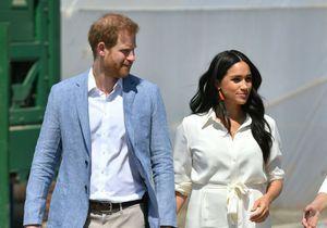 Lady Di : le prince Harry porte plainte pour éviter que « l'histoire se répète »