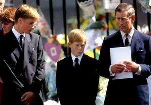 Lady Di, Margaret, la reine mère : ces funérailles qui ont ébranlé la monarchie britannique