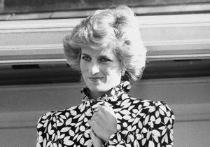 Lady Di responsable des écoutes illégales en Grande-Bretagne ?