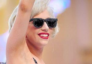 Lady Gaga : elle arrive au cinéma !