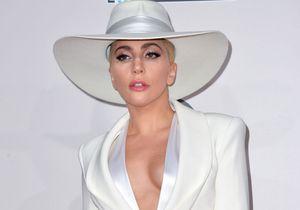 Lady Gaga en larmes : « Ça me manque de ne plus rencontrer de gens »