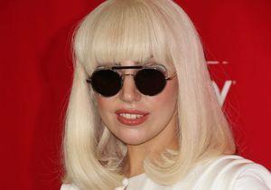 Lady Gaga était ruinée pendant sa tournée en 2009